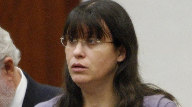 Andrea Yates Seeks Pass to Visit Church