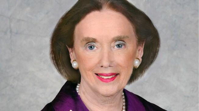 Texas Woman's University President Retiring