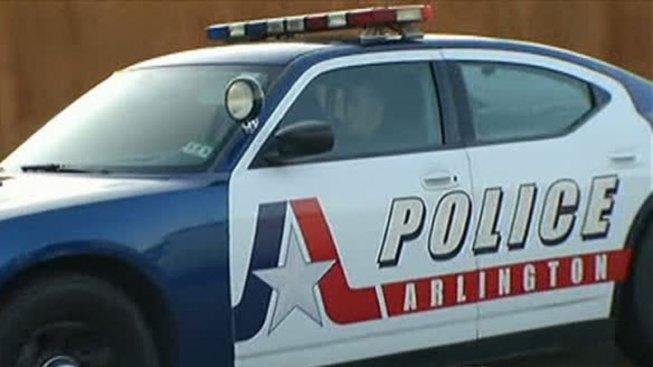 Man Gunned Down During Thanksgiving Visit