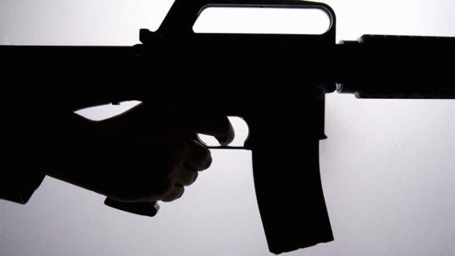 ATF to Require Gun Buyer Info in Texas