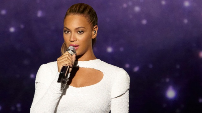 Beyonce Turns 31: Gwyneth Paltrow Leads Celebrity Birthday Wishes