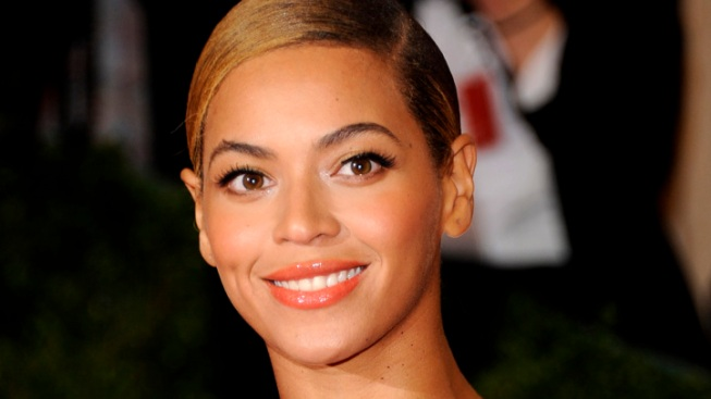 "Beyonce's ""Life Is But a Dream"" Documentary: Take a Look!"