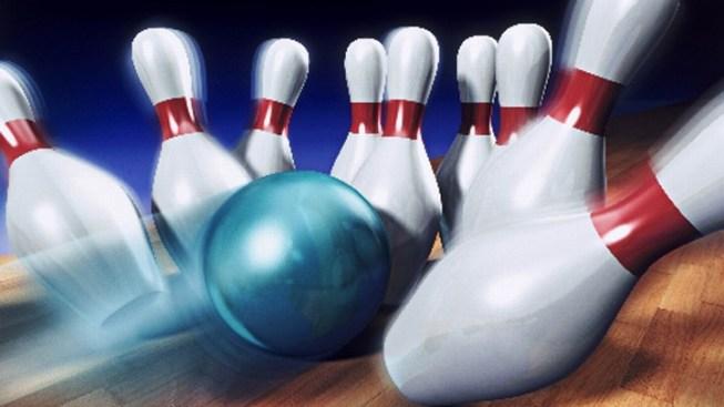 Bowling's U.S. Women's Open Coming to Jerry World