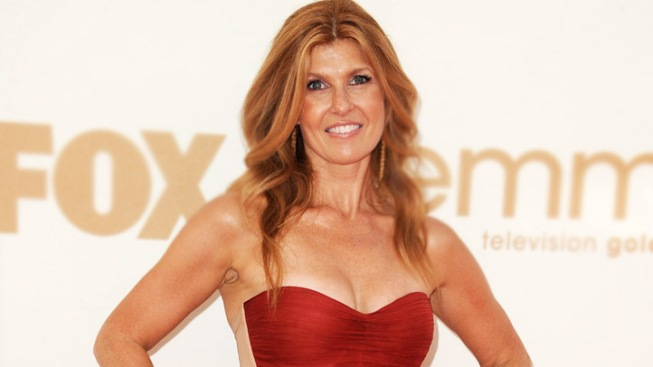 "Connie Britton Promises Some Grand Ol' Soap Opera in ""Nashville"""
