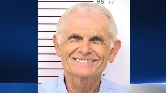 Manson Follower Bruce Davis Recommended for Parole