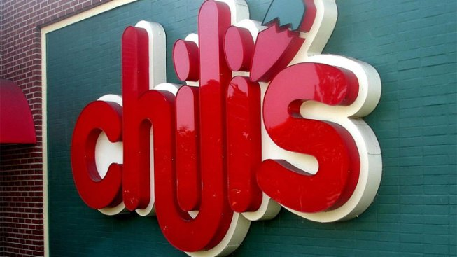 Chili's Donating Portion of Tuesday Sales to Fort Hood Fund