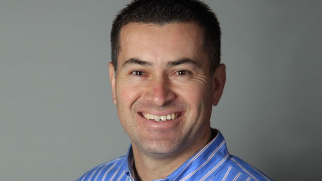 Fort Worth Cats Name Chris Hart as General Manager
