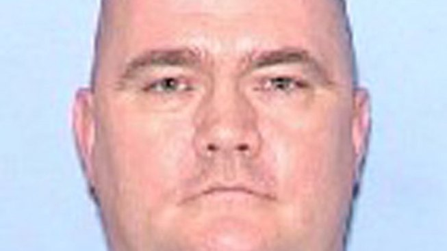 Ex-Army Recruiter Faces Fourth Execution Date