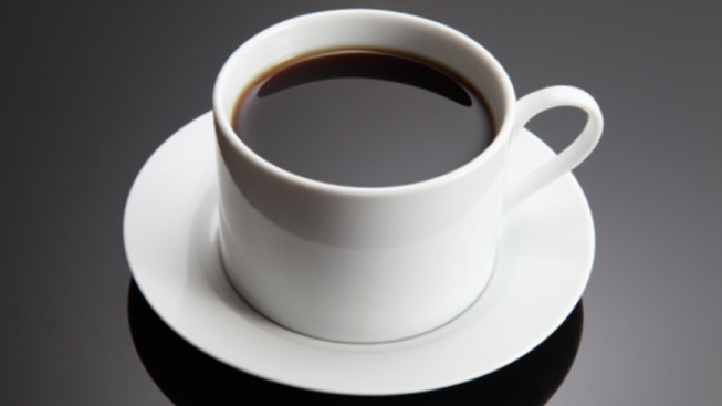 Jury Awards $5,001 to Man Whose Coffee Was Tainted With Urine