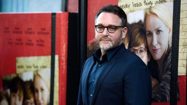 'Star Wars Episode IX' Loses Director Colin Trevorrow