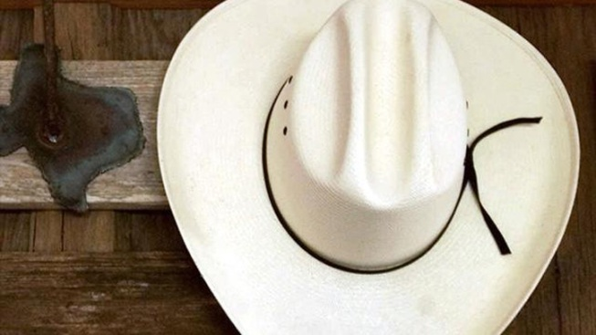 Pa. Woman Hoped to Meet Men By Posing as Rodeo Star