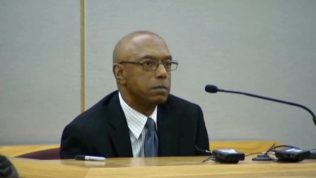 Animal Services Worker Tyrone McGill Found Not Guilty of Animal Cruelty