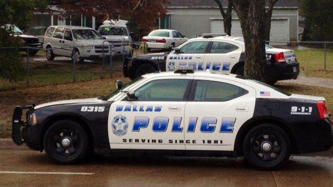 Teen Girl Shot, Killed Trying Escape Gunfire