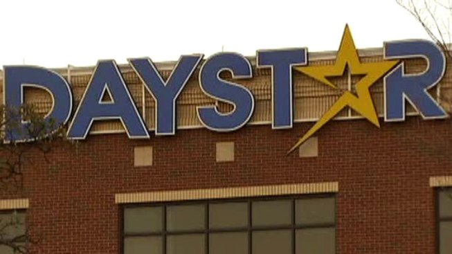 Christian Television Network Daystar Downsizing