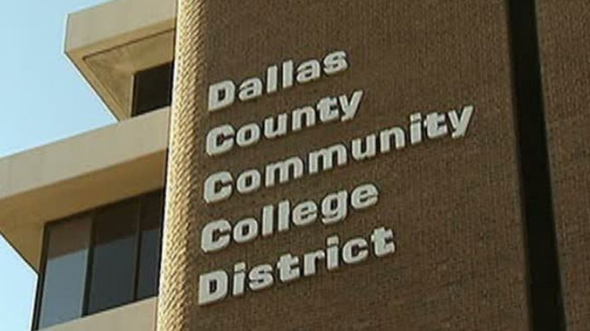 Community Colleges Worry About State Budget