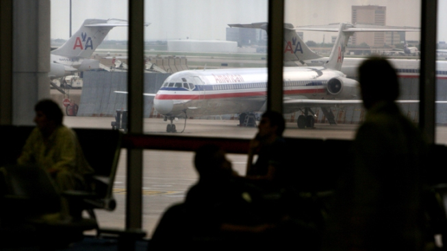 Buying Airline Tickets as Group Can Cost More