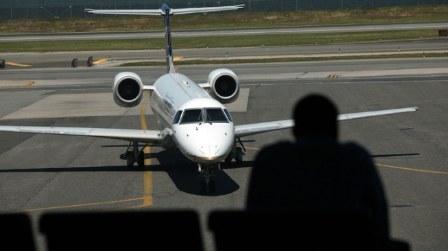 Austin Airport Could be Expanded