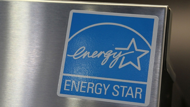 Energy Star Sales Tax Holiday This Weekend