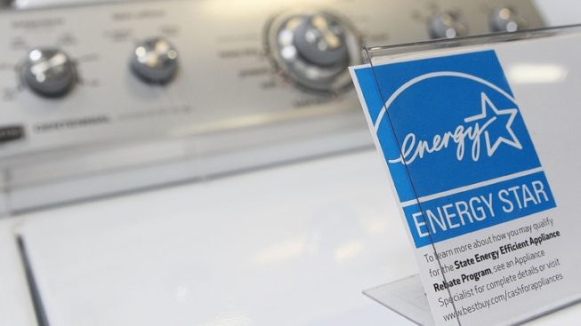Save on Appliances During Energy Star Sales Tax Holiday