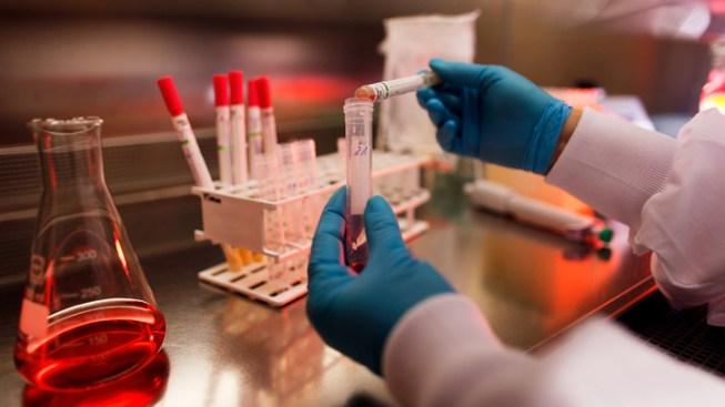 Texas A&M Receives Biofense Contract