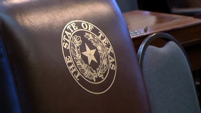TX Senate Panel to Discuss College Funding