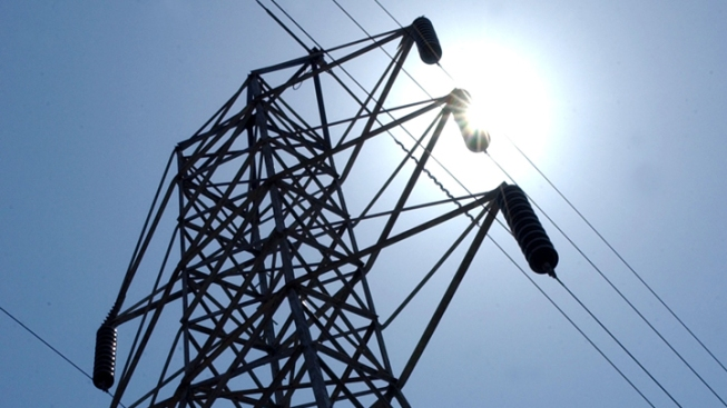 ERCOT Urges Conservation Tuesday