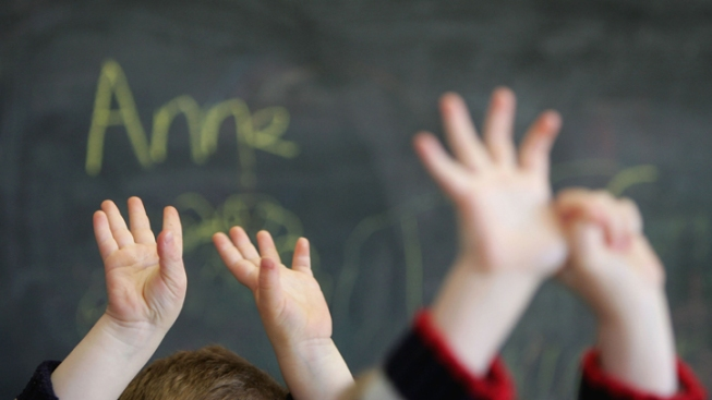 Federal Funds No Cure for School Budget Woes