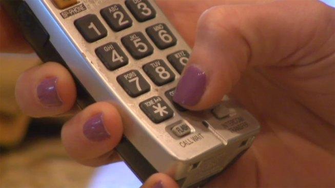 FCC Member Studies Texas 911 Dialing Case