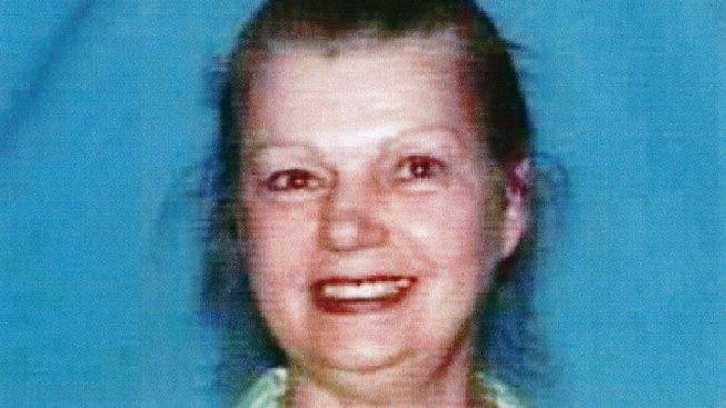Missing Azle Woman Found Near Eagle Mountain Lake