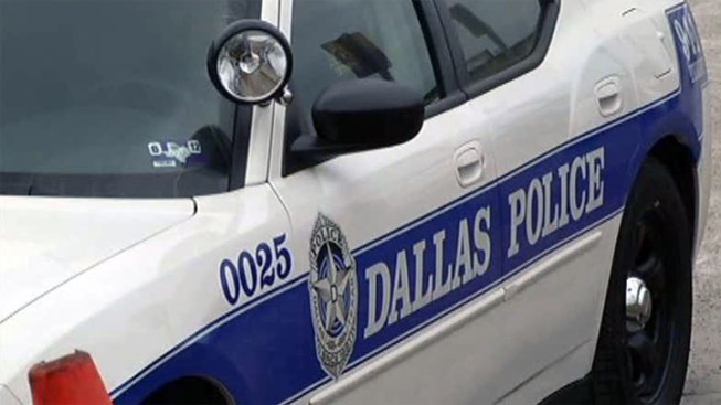 DPD Fires Three Officers