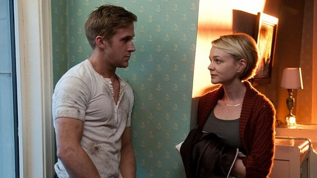 """Review: """"Drive"""" is Fast-Paced, Hyper-Cool"""