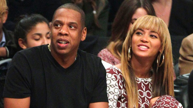 Jay-Z Now Licensed NBA and MLB Agent