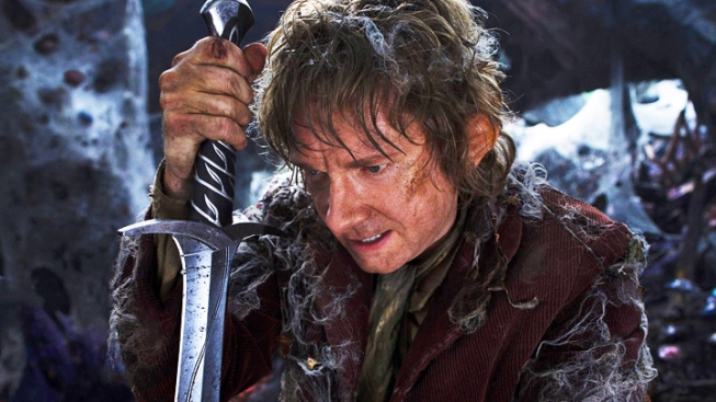 """Hobbit"" Lawsuit: Warner Bros. Countersues Tolkien Estate, Alleges Breach of Contract Over Gaming Rights"