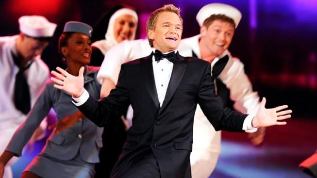Neil Patrick Harris to Return as Tony Host