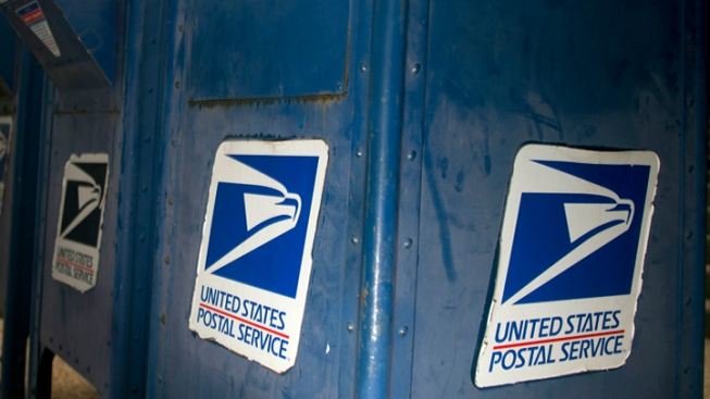 Area Post Offices to Open Sunday Ahead of Busiest Day of the Year