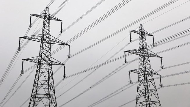 Officials May Double Price Gap on Electricity