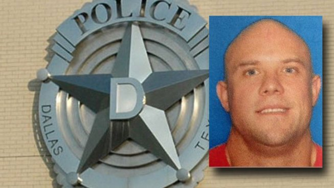 Lake Highlands Coach Accused of Relationship With Student
