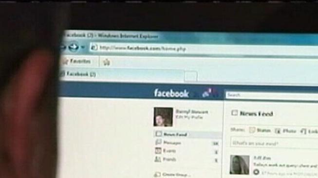 Employers Seeking Social Media Passwords More Common