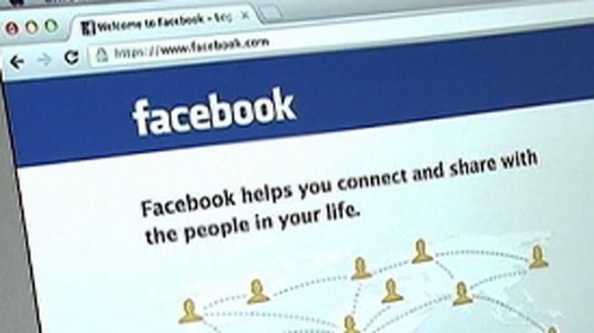 Facebook Mulls Letting Kids Under 13 Aboard