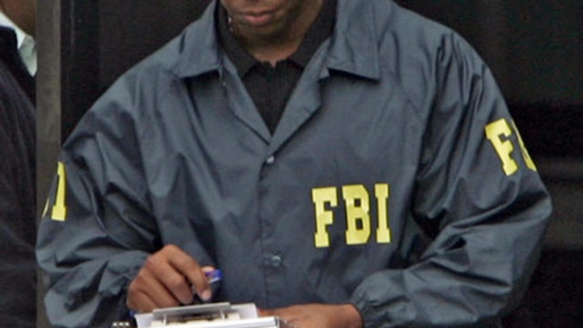 FBI Reports Crime Continued to Fall in 2011