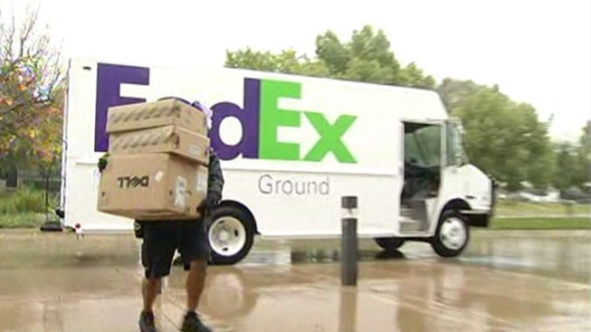 FedEx Units Pay $3M to Settle Bias Claims, Texas Part of Deal