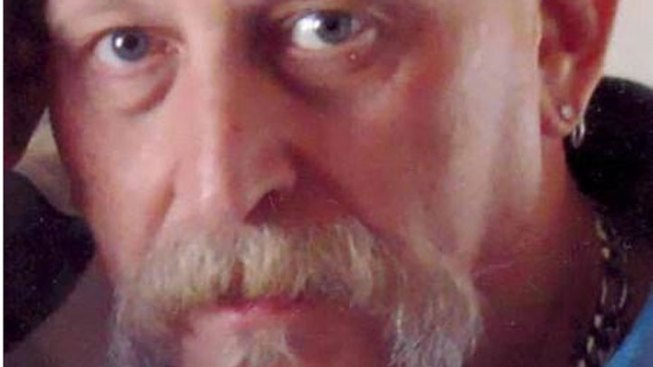 Police Stymied by Aryan Brotherhood Leader's Death