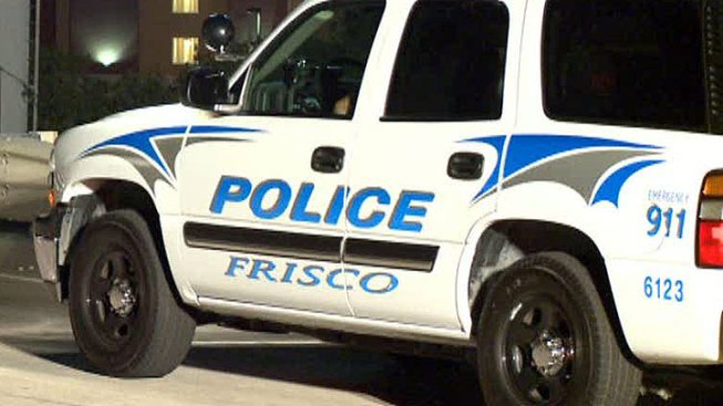 Wrecker Rear-Ends Car, Kills Child in Frisco