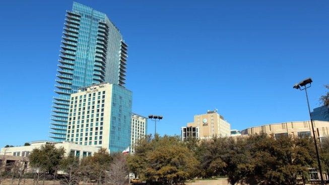 Texas-Based Omni Hotels to Aquire 5 Resorts