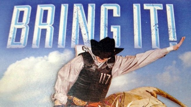 Fort Worth Stock Show and Rodeo Announces 2013 Theme, Plans