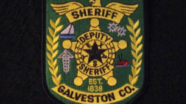 Old Explosives Found in Galveston Detonated