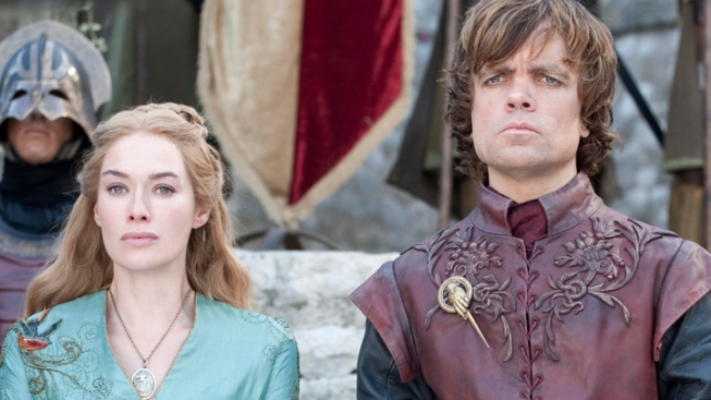 """Game of Thrones"" Seeks Amputees for Violent Battle Scene"