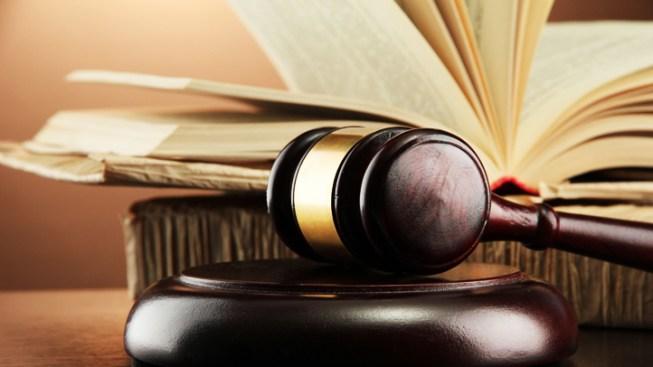 Houston Massage Therapist Convicted of Exploiting Boys