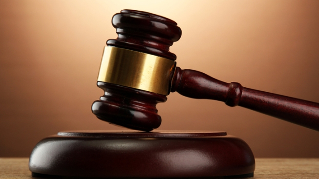 Katy Student in Court After Zip Gun Found on Campus
