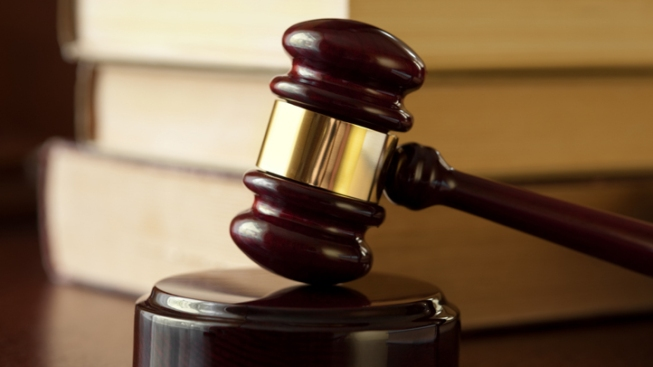 Man Sentenced for Sexually Assaulting Girl, Daughter